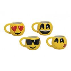 Cana emoji