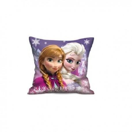 Perna cu Elsa 40x40 cm