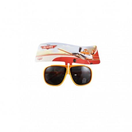 Ochelari de soare cu Planes pentru baieti, 400 UV